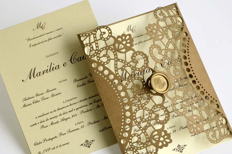 Convite-de-casamento-a-laser-Marilia-linha-laser-pro-pe-1