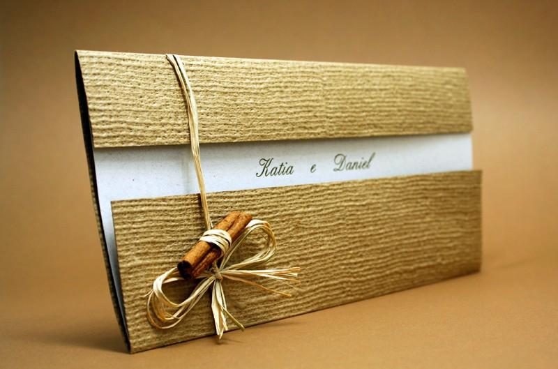 convite-para-casamento-Papel-e-Estilo-9