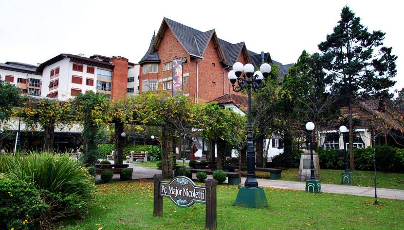 5 Destinos Incriveis - Ju Cabrini Assessoria e Cerimonial em Limeira (5)